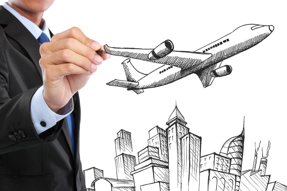 5 สิ่งที่ควรคำนึงถึงเมื่อเริ่มต้นทำการตลาดในต่างประเทศ