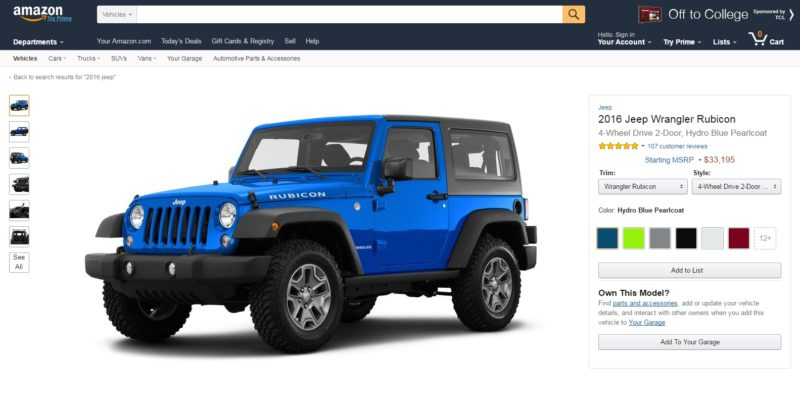 Amazon_Vehicles1