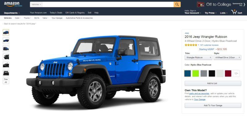 Amazon_Vehicles1