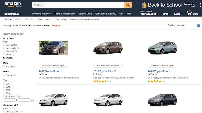 Amazon_vehicles3