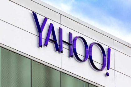 ปิดฉาก Yahoo 22 ปี Verizon เข้าซื้อกิจการมูลค่ากว่า 4830 ล้านดอลลาร์