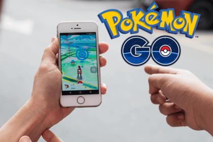 Pokemon Go ฟีเวอร์ เหล่านักการตลาดได้อะไรจากโปเกม่อน โก บ้าง?
