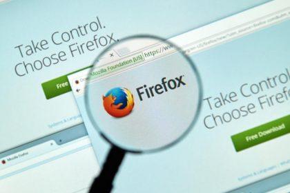 เว็บเบราว์เซอร์ชื่อดัง Mozilla Firefox จะเริ่มบล็อกแฟลชตั้งแต่สิงหาคมเป็นต้นไป