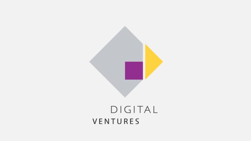 venture capital คือ