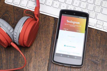 5 เทคนิคการใช้ Instagram Stories ให้เกิดประโยชน์ทางธุรกิจสูงสุด