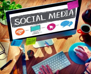 social-media-marketing-062416