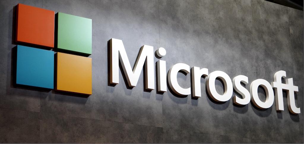 Microsoft ทุบสถิติคาดการณ์ผลกำไรที่ 22.3 หมื่นล้านเหรียญฯ