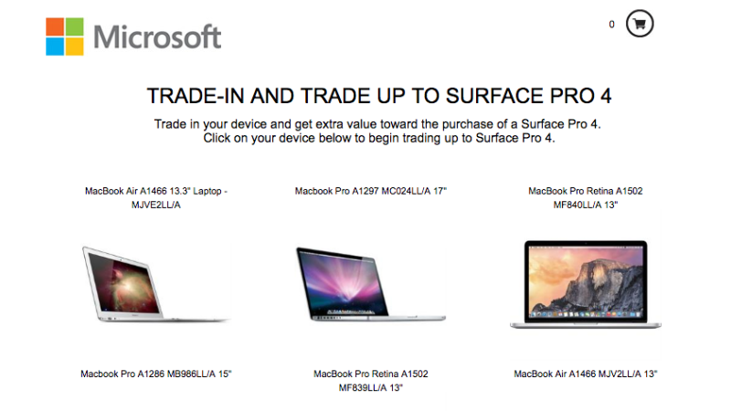 trade-in-trade-up1
