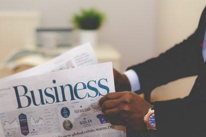 3 คำถามจำเป็น สำหรับคนอยากเริ่มต้นธุรกิจ