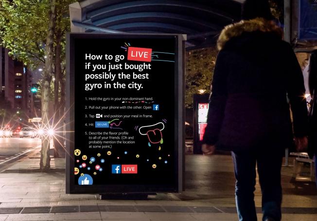 facebook-live-ad2
