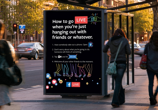 facebook-live-ad3