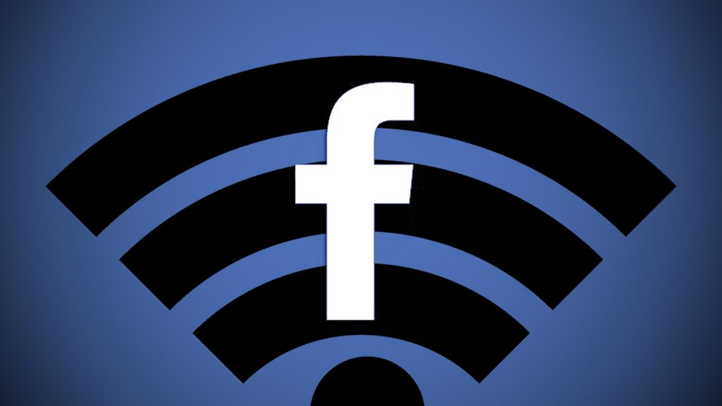 facebook-news-feed_cover