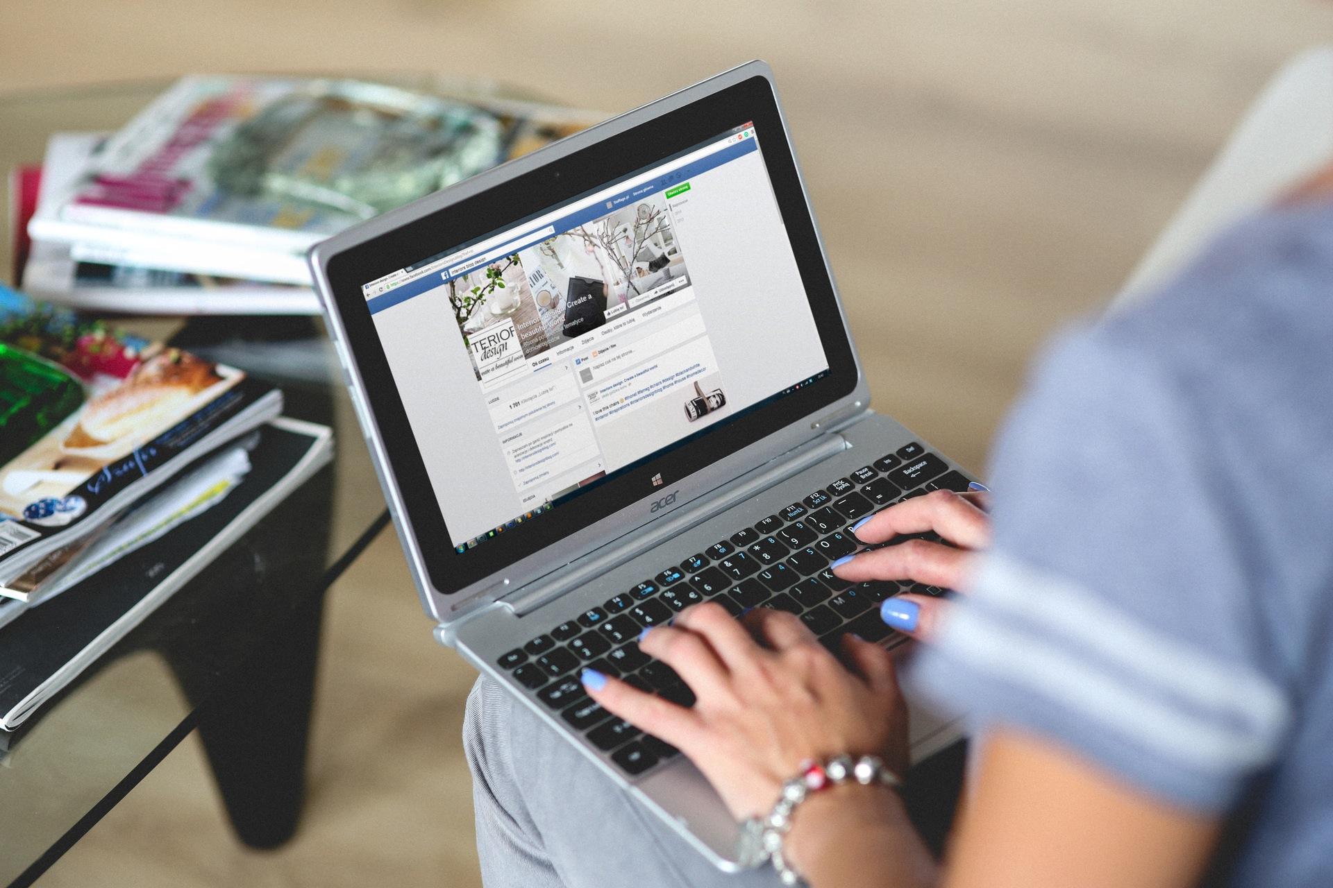 3 สิ่ง ที่คุณมักทำพลาดในการโฆษณาบนเฟซบุ๊ก