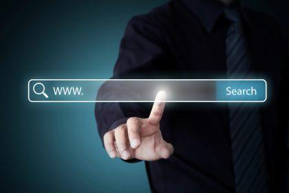 13 วิธีใช้ Keyword Research ทำ SEO อย่างผู้ชนะในจักรวาล search engines