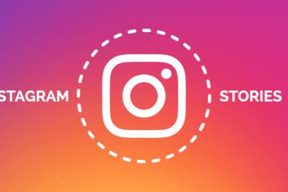Instagram เริ่มปล่อยฟีเจอร์ Live เล็งต่อกรกับแอพสุดฮิตอย่าง Snapchat