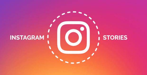 Instagram Stories เพิ่มฟีเจอร์ใหม่ การแท็ก แนบลิงก์ และ Boomerang ในตัว