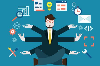 10 ทิปเด็ดๆ ช่วยให้รุ่งพุ่งแรงในสายงาน Digital Marketing