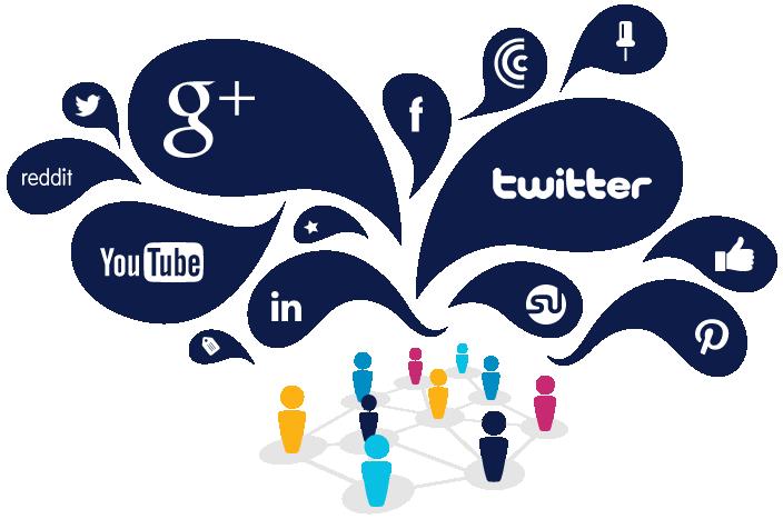 7-tips-for-social-media