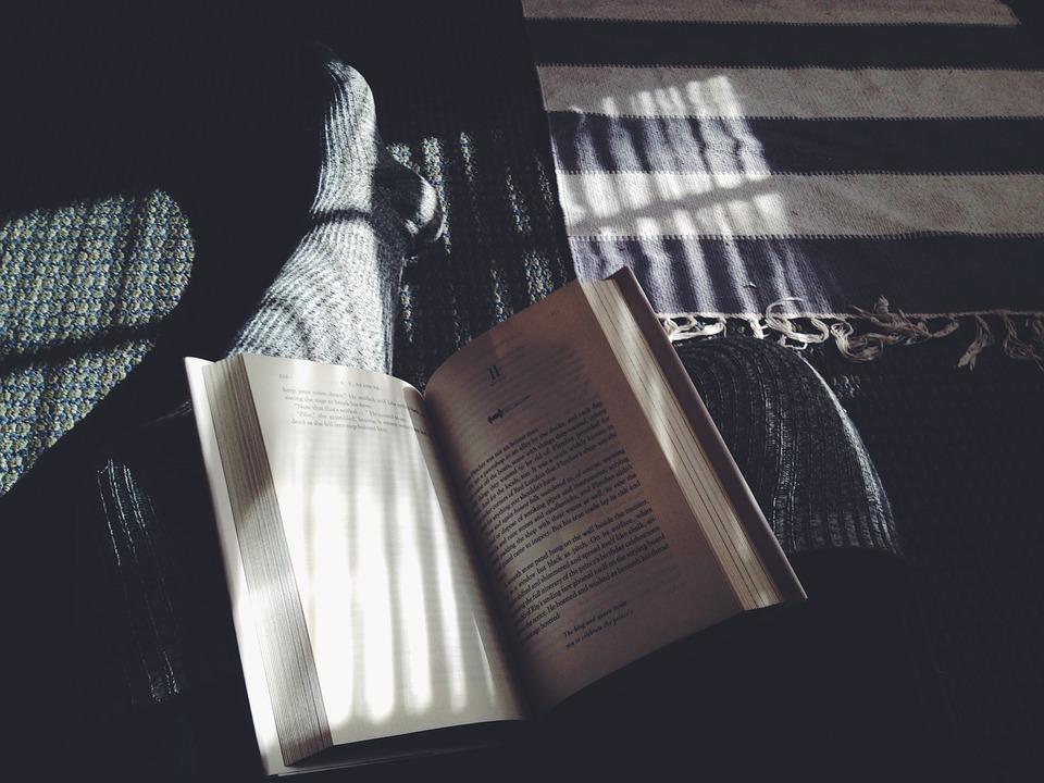 book-1031359_960_720