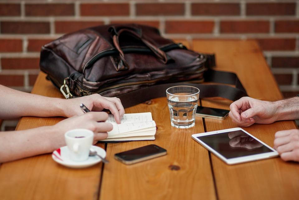 หุ้นส่วนที่จะมาทำธุรกิจร่วมกันกับเรา ควรมีคุณสมบัติอย่างไร