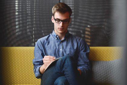5 คุณสมบัติที่คนอยากเริ่มต้นทำธุรกิจต้องมี
