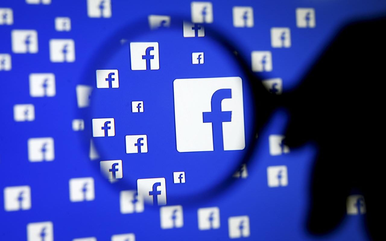 Facebook รับมือข่าวปลอมบนหน้าฟีดด้วย Flag เตือนภัย