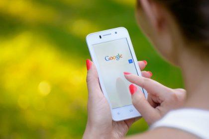Google ปรับดัชนีการค้นหา เลือกดึงข้อมูลจากเว็บที่รองรับเวอร์ชันมือถือเป็นหลัก