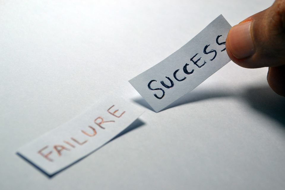 success-1123017_960_720