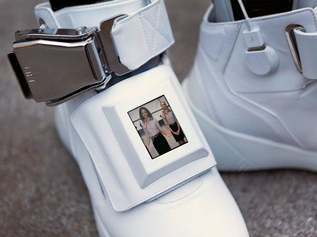 virgin-sneakers1