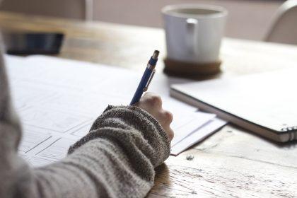 4 หนทางดีๆ ในการหาแรงบันดาลใจ สำหรับทำธุรกิจ