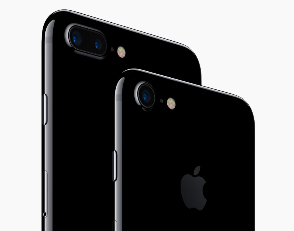 คำค้นหา-iphone-7