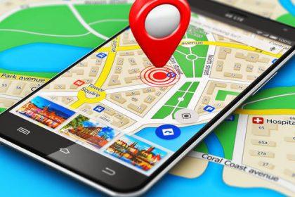 รับเทศกาล Google ปล่อยฟีเจอร์จองร้านอาหาร-ที่พักผ่าน Google Search/Maps