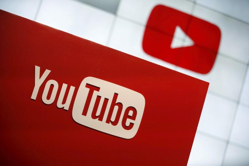 สุดท้ายก็โดนแบน Youtube แบน North Korea channel รับปีใหม่