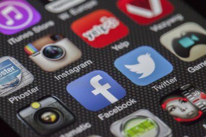 Facebook วางแผนสร้าง Video feed สำหรับวิดีโอโดยเฉพาะ