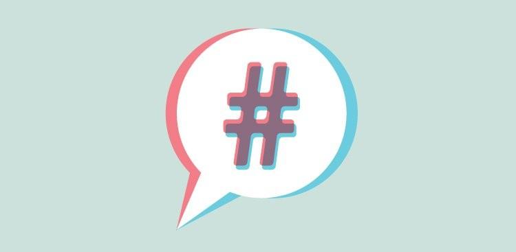 hashtag-แฮชแท็ก-001