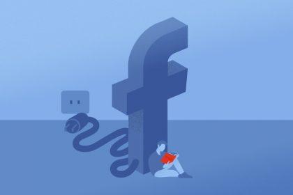 ข่าวปลอม-facebook