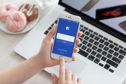 เจ้าของธุรกิจ-facebook-001