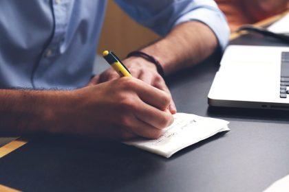 เริ่มต้นธุรกิจอย่างไรดี หากมีงบน้อยหรืองบค่อนข้างจำกัด
