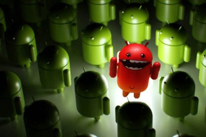 Android malware ร่างอัพเกรด HummingWhale ที่แฝงตัวแนบเนียนกว่าเดิม!