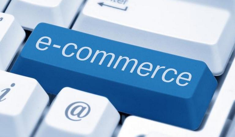 10 วิธี(เลือก)ทำการตลาดออนไลน์...ให้ธุรกิจ ecommerce มีแต่โตกับโต (ภาคแรก)