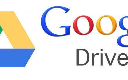 Google เตรียมปิด Drive app เวอร์ชั่นเก่าแบบถาวร เริ่ม 3 เม.ย.นี้