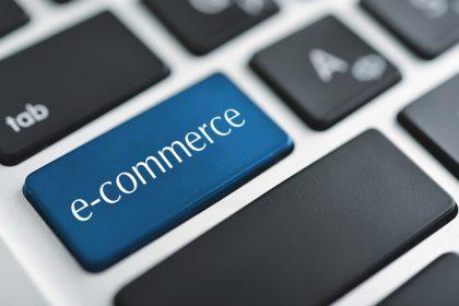 10 วิธี(เลือก)ทำการตลาดออนไลน์…ให้ธุรกิจ ecommerce มีแต่โตกับโต (ภาคจบ)