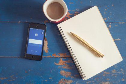 Facebook Stories  นำฟีเจอร์สุดฮิต นำร่องในไอร์แลนด์ ตามรอย Instagram