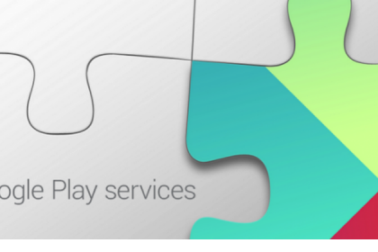 Google Play Services 10.2 กับฟีเจอร์ใหม่ 'Instant Tethering'