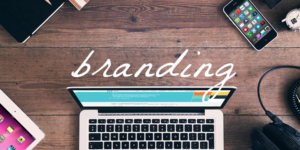 กลยุทธ์สร้างแบรนด์ให้ติดตลาดออนไลน์..Online branding ฉบับมือใหม่ (ภาคแรก)