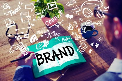 กลยุทธ์สร้างแบรนด์ให้ติดตลาดออนไลน์..Online branding ฉบับมือใหม่ (ภาคจบ)