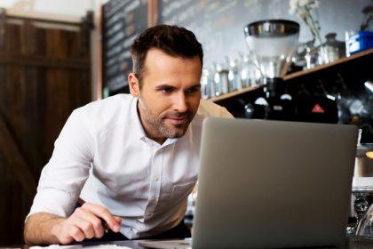 เหตุผลที่ธุรกิจไซส์มินิ (Small Business) ควรมี Content Marketing