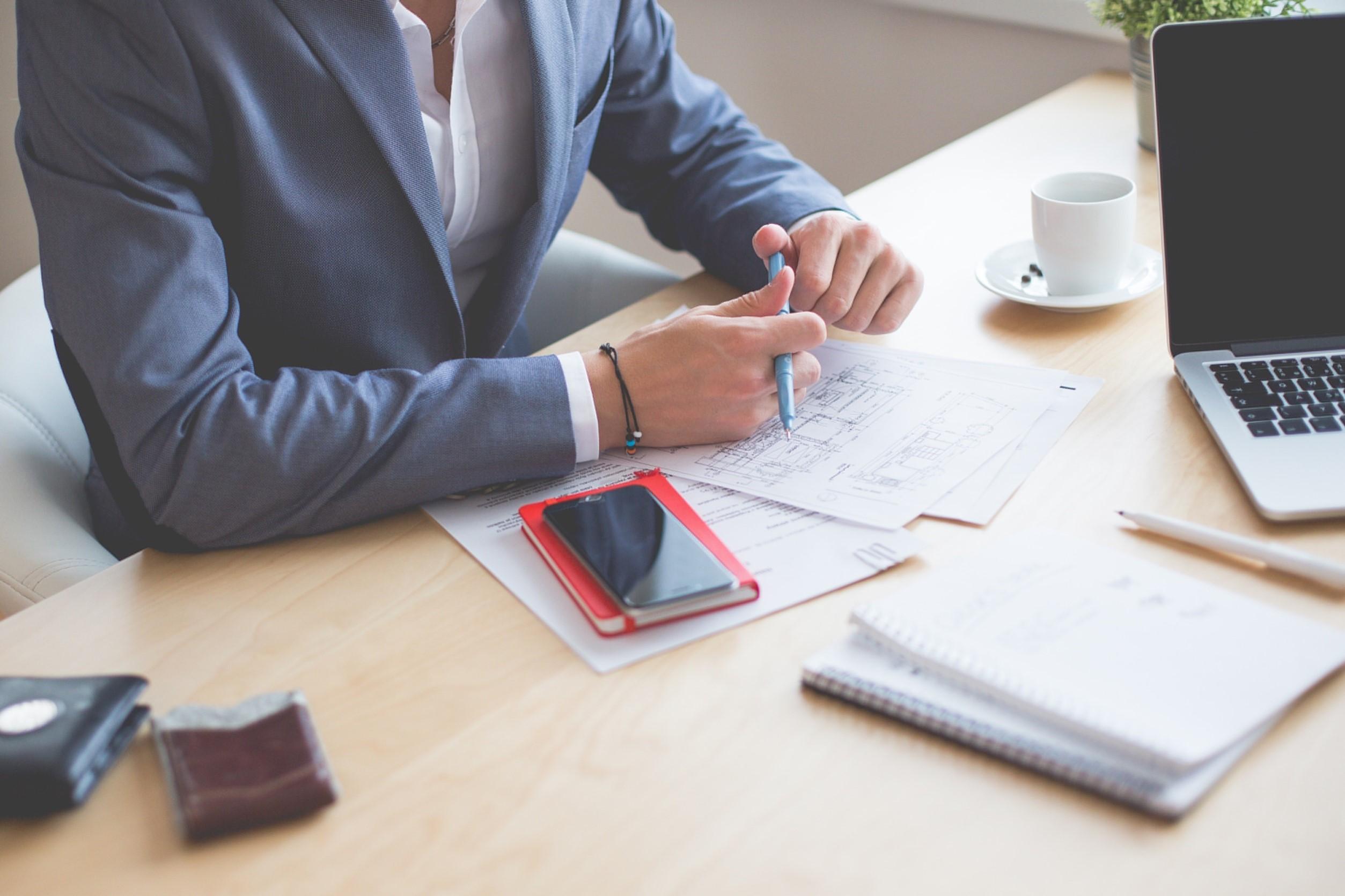 5 สิ่งที่มักจะทำให้ธุรกิจไปไม่รอด หรือถึงฝั่งฝัน