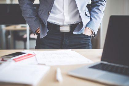 กลัว และไม่กล้า ปัญหากวนใจผู้ที่ต้องการเริ่มต้นธุรกิจ