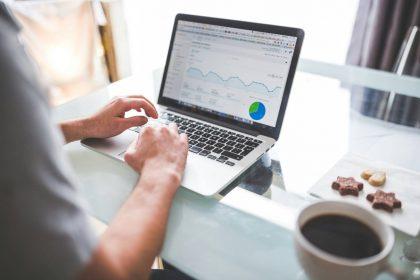 ทำไมการทำ Digital Marketing จึงจำเป็นกับธุรกิจของเรา?